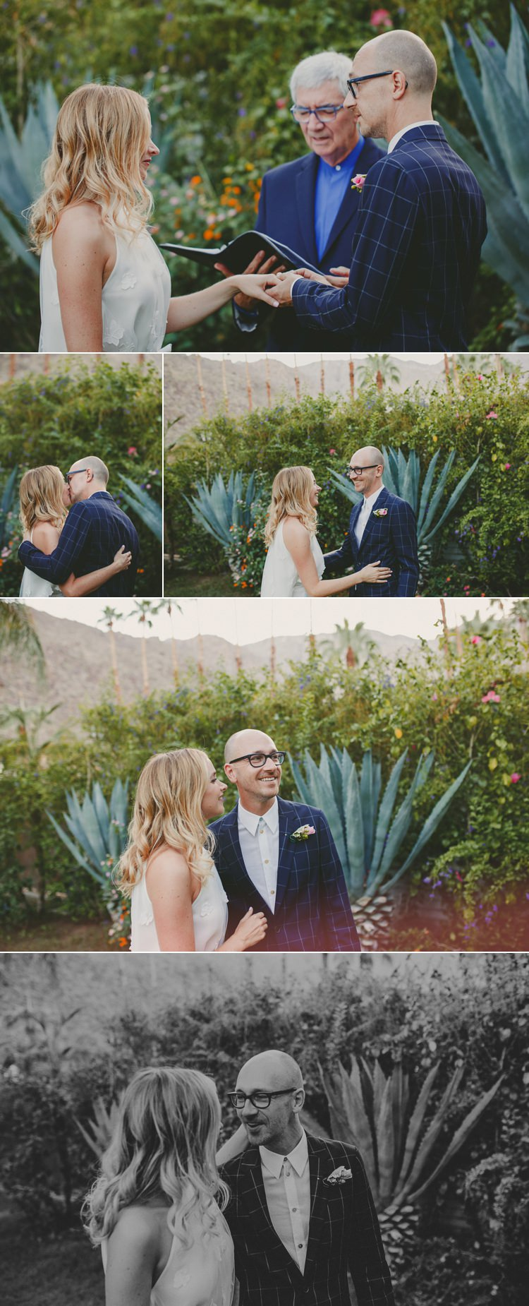 Sagaruo Wedding Photos Palm Springs Ryan Horban