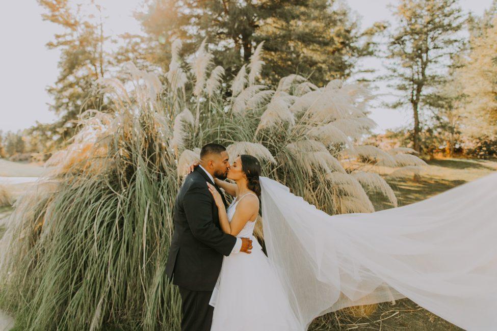 Palm Springs Bridal