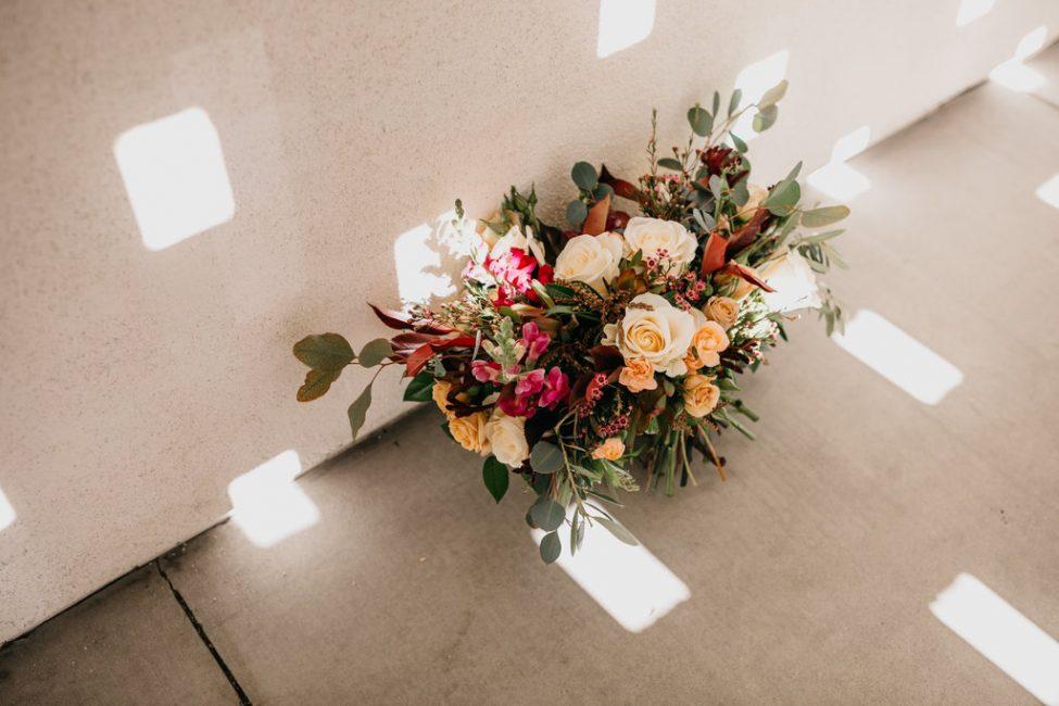 Palm Springs Florist