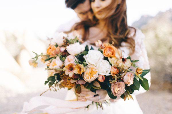 Oak & Amble Floral Design
